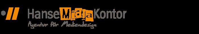 Hanse Media Kontor